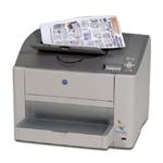 Magicolor 2430dl Laser Printer