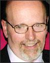 Mark Origer
