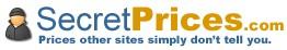 SecretPrices.com