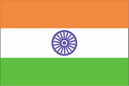 http://onemansblog.com/wp-content/uploads/2007/03/IndiaFlag.jpg