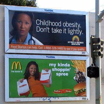 http://onemansblog.com/wp-content/uploads/2007/09/Billboard_McDonalds_Obesity.jpg