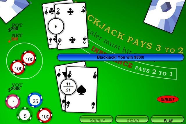 Virgin games roulette
