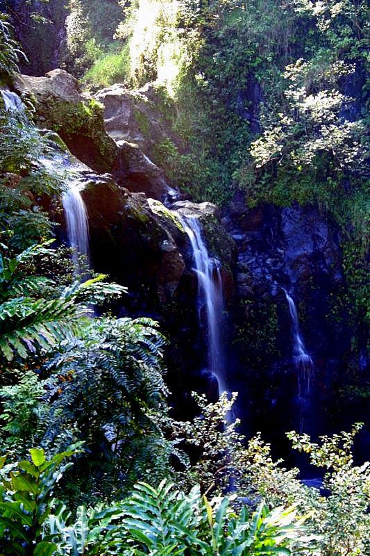 http://onemansblog.com/wp-content/uploads/2007/12/waikamoi-falls.jpg