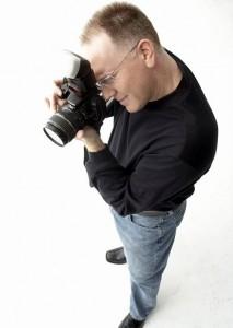 John P. Photographer