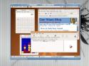 Virtual Ubuntu
