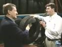 Dangerous Tires