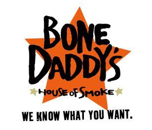 bone-daddys