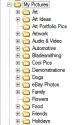 photo-directories