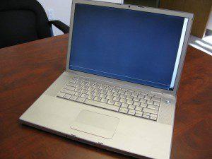 dead-macbook-pro-3