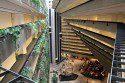 hyatt-regency-lobby-3