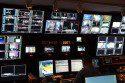 KLAS Channel 8 News Studio