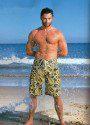 hugh-jackman-beach