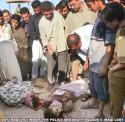 Dead Gay Iraqis