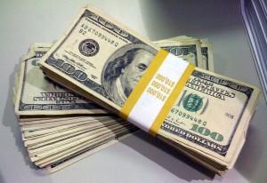 $20,000 Cash