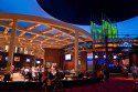 Bar at MGM Grand