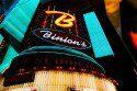 Binions Fremont Street