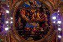Ceiling at Venetian