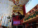 Glitter Gulch Topless Casino