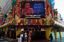 Mermaids Casino Fremont Street