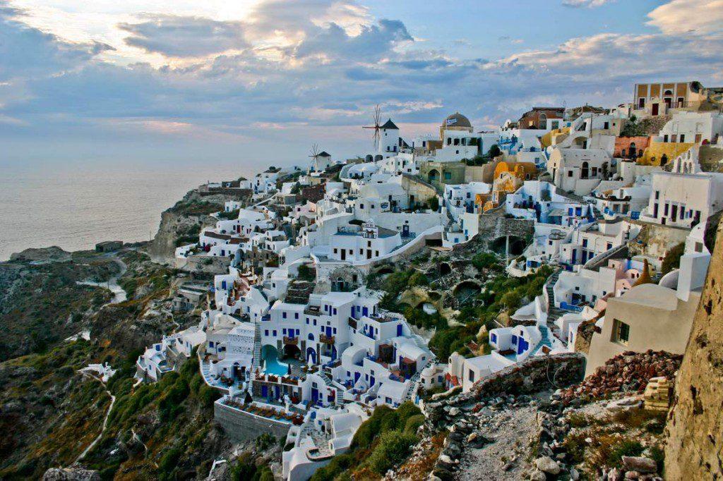 Oia-Santorini-Greece-1