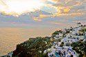 Oia-Santorini-Greece-10