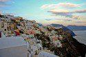 Oia-Santorini-Greece-11