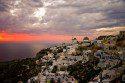 Oia-Santorini-Greece-12
