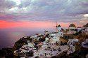Oia-Santorini-Greece-14