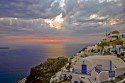 Oia-Santorini-Greece-15