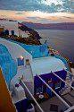 Oia-Santorini-Greece-16