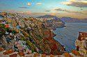 Oia-Santorini-Greece-2
