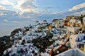 Oia-Santorini-Greece-3