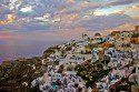 Oia-Santorini-Greece-4
