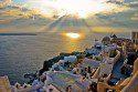 Oia-Santorini-Greece-5