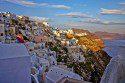 Oia-Santorini-Greece-6