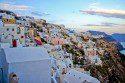 Oia-Santorini-Greece-7