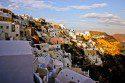 Oia-Santorini-Greece-8