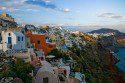 Oia-Santorini-Greece-9