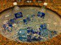 Sink Cooler