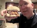 John P.'s Cheeseburgers