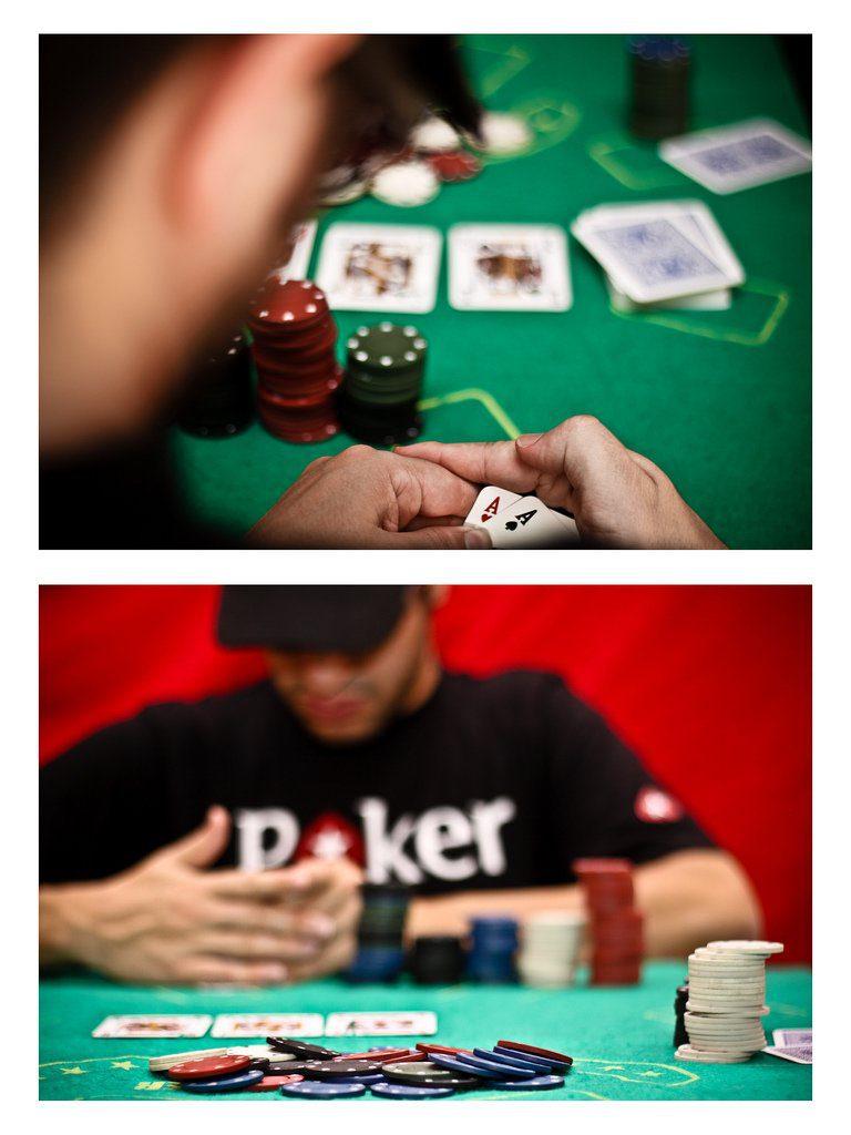 G casino leicester poker schedule